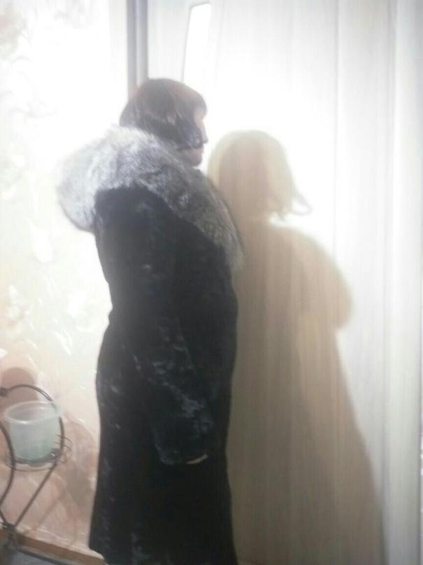 Продается облегченная новая Мутоновая | Объявления Орска и Новотроицка №16847