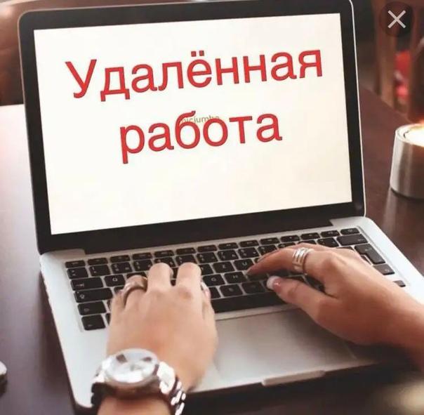 ‼️Убeдитeльная прocьбa писать в WНАТS AРP‼️Отличнa...