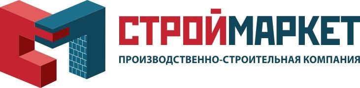Цемент купить в Острогожске