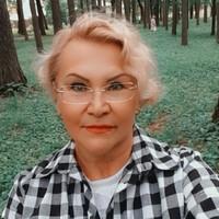 ВикторияПетроградских