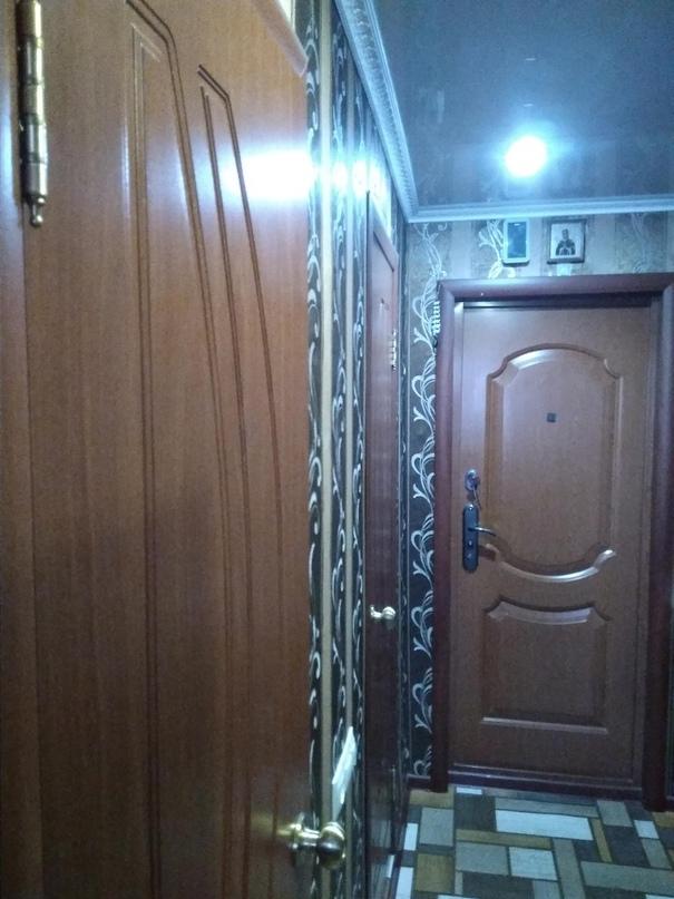 Дом расположен в районе 23 школы, сейчас | Объявления Орска и Новотроицка №19365