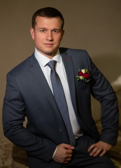 Денис Ковалевский