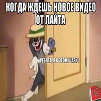 Эммануил Колитов фото №1