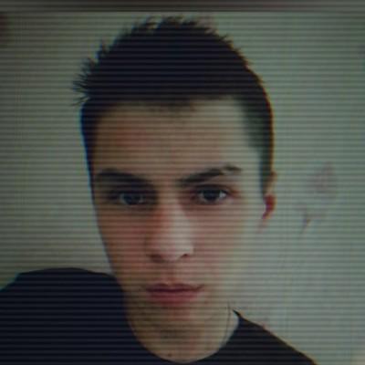 Илья Дементьев