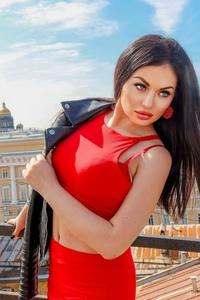 Илона Скворцова