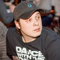 Личная фотография Дениса Денисова ВКонтакте