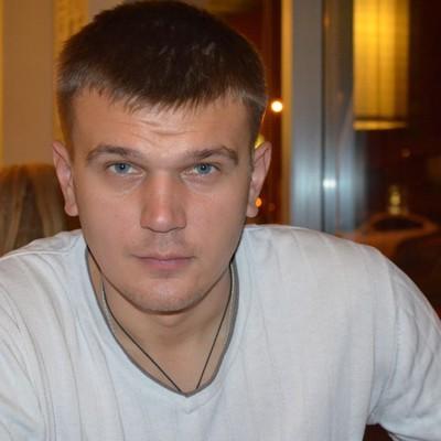 Влад Понфилов