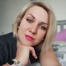 Julija Streich