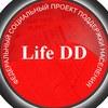 Lifedd.ru Новости   Политика