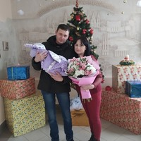 СергейЗахаревич