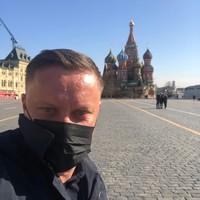 Личная фотография Roman Shishkin ВКонтакте