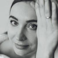 ЕкатеринаГорбачева