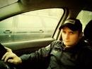 Александр Гранкин фотография #6