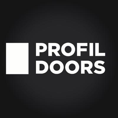 Profil-Doors Ramenskoe