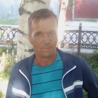 Самойлов Сергей