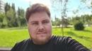 Соколов Сергей   Белгород   25