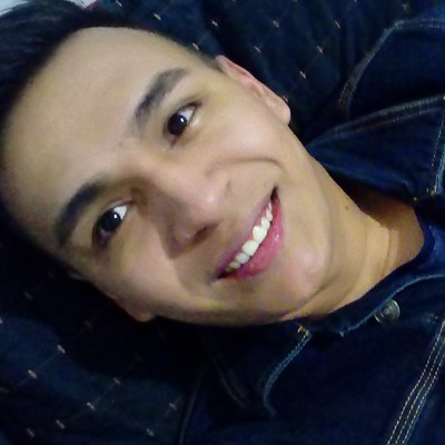 Oscar Guzman