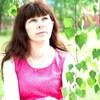 Марена Сергеева