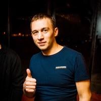 Павел Сеничкин