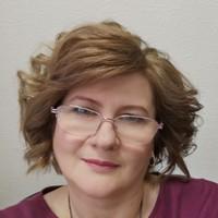 СветланаШуховцева