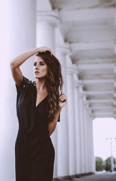 Oksana Bogatyreva