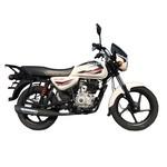 Мотоцикл Bajaj Boxer BM 150 UG (5ст. КПП) (2020)