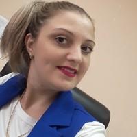 ЛюдмилаКудрявцева