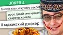 Сибирский Кирилл |  | 22