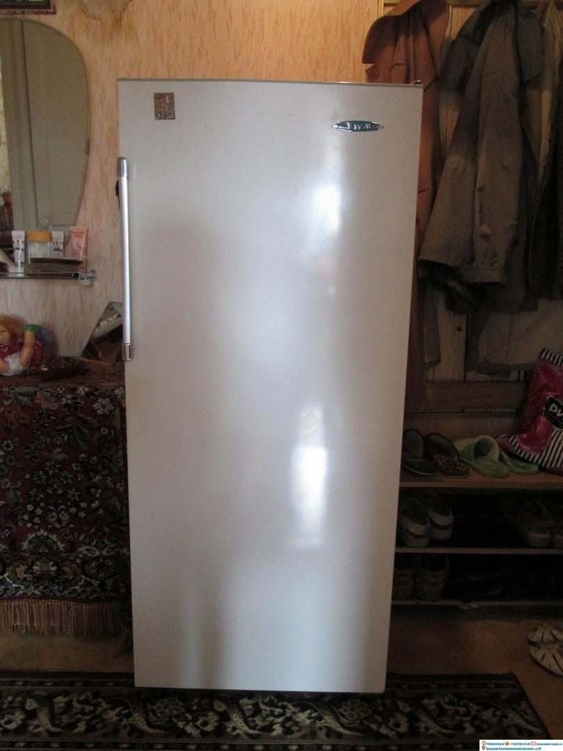 Советские холодильники, изображение №18