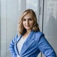 Фото Катерины Романовой