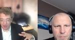 "Александр Саверский, интервью для канала ""Злой Эколог"" / 37032"