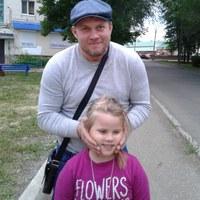 Миша Бикеев