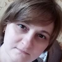 Фотография профиля Натальи Ракиной ВКонтакте