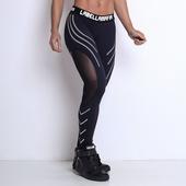Лосины Labellamafia All Fitness