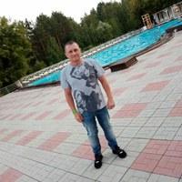 ОлегЛазарев