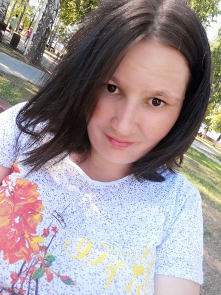 Татьяна, 23, Буинск, Татарстан, Россия