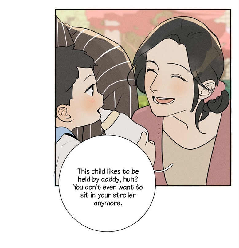 Here U are, Chapter 137 EXTRA 6, image #15