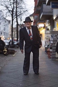 Sidorov Kirill