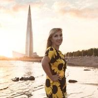 ЕкатеринаБеляева