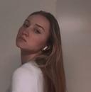 Личный фотоальбом Вероники Яшиной