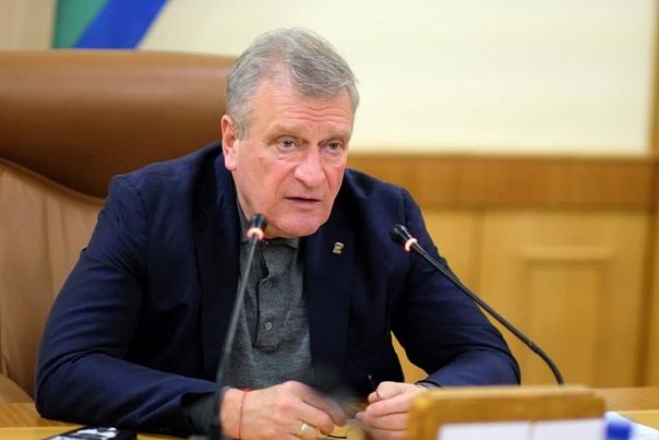 ⚡ В Кировской области вводятся QR-коды➡Читать дале...