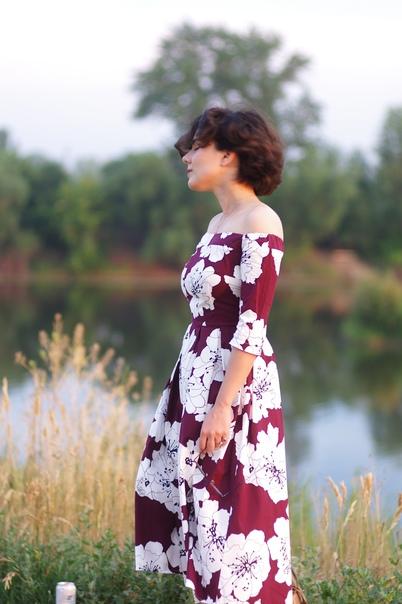 Jeliza Rose (jelizarose)