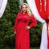 Наталья Заборина