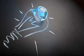 Старт набора на программу профессиональной переподготовки «Социальные инновации и предпринимательство», изображение №1