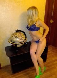Объявления проституток в Питере, Бесплатные объявления СПб