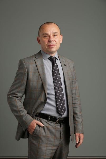 Олег Максаков, 48 лет, Санкт-Петербург, Россия