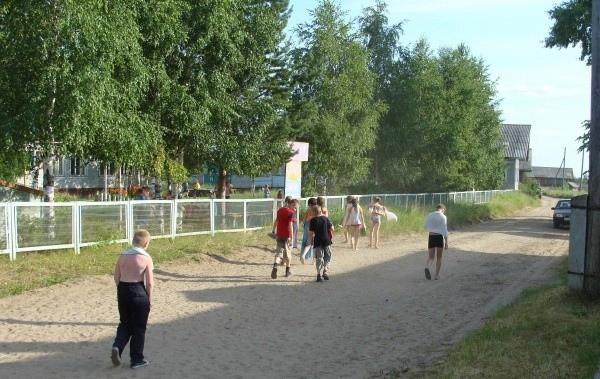 В Минобрнауки Марий Эл ответили на вопрос о закрытии детских лагерей