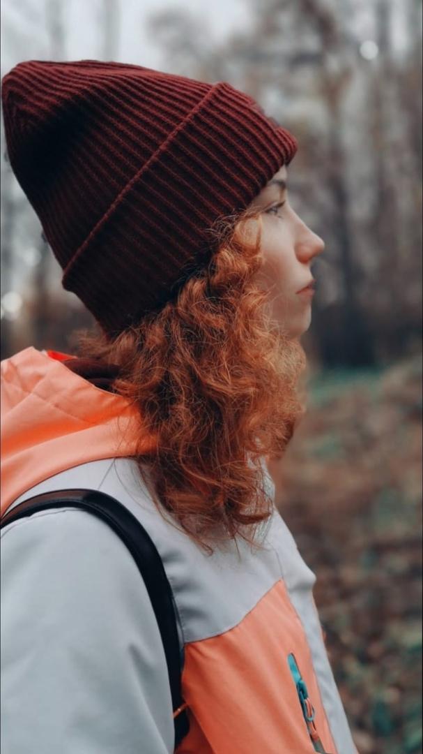 Ксения Трофимова, Санкт-Петербург - фото №8