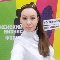 СветланаВладимирова