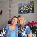 Лидия Цыганкова фотография #16